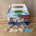 Picture of Salt Water Taffy