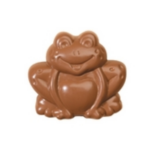 Picture of PB Frog
