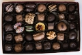Picture of Assorted Chocolates