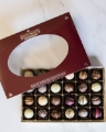 Picture of Gourmet Truffle Assortment