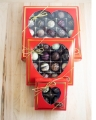 Picture of Valentine Truffle Boxes