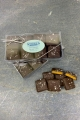 Picture of Sea Salt Toffee